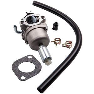 Carburetor Carb For Briggs & Stratton 794215 794294 794308 794572 795177 795366