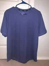 Nike Court Tennis Purple Dri-Fit Unisex Size L