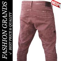 G-STAR TYPE C 3D LOOSE TAPERED : 31/32/33/34/36/38. Party/Freizeit-Jeans. NEU
