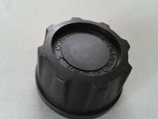 Compomotive Alloy Wheels - Centre Caps 60mm x 4 - Retro Alloys - New.