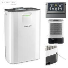 TROTEC Deumidificatore Comfort TTR 57 E   Adsorbimento   Aria Umidità Ambienti