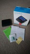Sony Ericsson Xperia Sk17i mini pro