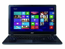 Windows 8 Aspire PC Laptops & Notebooks with Touchscreen