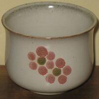 Denby Gypsy Open Sugar Bowl Dish