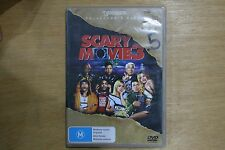 Scary Movie 3.5 (DVD, 2006)   -   VGC Pre-owned (D49)