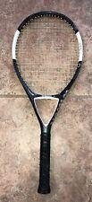Wilson NCODE Tennis Racquet Grip Size 4 1/4