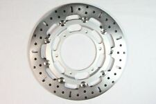 FIT TRIUMPH  Trophy 900 (3 cyl) (From VIN 9083) 94>01 EBC LH FRONT OE BRAKE DISC