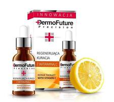 DERMOFUTURE  Serum mit Vitamin C  20ml ORYGINAL 100%  (100ml/61,45euro)