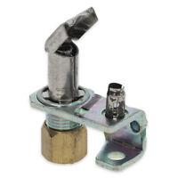 Confezione da 2 x Amana b8383102 singolo Litton ELECTRIC manica diodi per forno a microonde