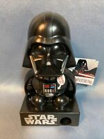 Galerie Star Wars Darth Vader Candy Dispenser with Sounds New No Candy Included