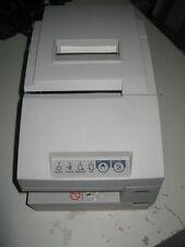 EPSON TM-H6000II imprimante de caisse
