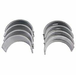 Sea-Doo Spark Standard Main Bearing Kit  OEM 420933180 420933185