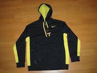 NWT Men's Nike Therma-Fit Full Zip Hoody (Retail $65.00)