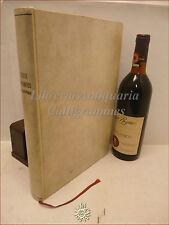 ORIGINALE 1888 CODICE DIPLOMATICO CITTA' DI SULMONA di Faraglia Nunzio Federigo