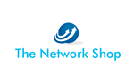 the_network_shop