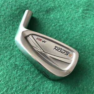 EPON Japan Endo Forged AF-303 7 Iron Head Only