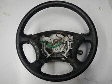 Steering Wheel 2007 Toyota Tacoma 4X4 Longbed SR5 4 Door 07