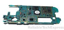 OEM Motherboard Main Logic Board Samsung Galaxy S3 Mini SM-G730A AT&T Parts #194