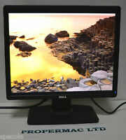 """Dell 19"""" P1913S 5:4 TFT LED Monitor  GRADE A + CABLES TESTED 48H DELIVERY !!!"""