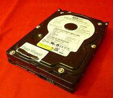 Western Digital WD400BD-75MRA2 Dell WG522 40GB WD Caviar SATA Hard Disk Drive