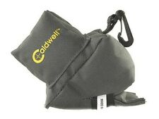 Caldwell DeadShot Rear Shooting Rest Bag Nylon Filled 640721