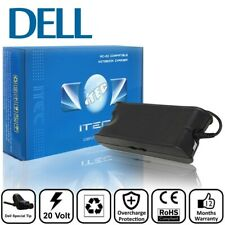 Laptop Charger For Dell Latitude XP XP XPI - Adapter Only