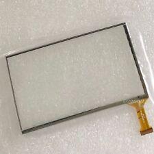 Per Chicco Happy Tablet Touch Screen ricambio tavoletta grafica Pannello Sensore