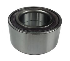 Power Train Components PT510073 Wheel Bearing