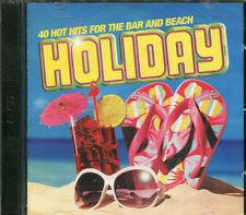 Simply Album Disco Pop Music CDs