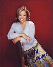 KATIE COURIC signed autographed photo (1)