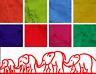Holi Powder Colour Run Festival Throwing Powder Paint Parties VARIOUS QUANTITIES
