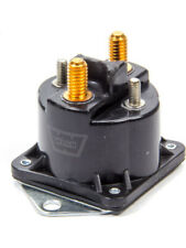 Warn 72631 12V Winch Solenoid