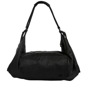 Billabong Haya Bag Tasche Umhängetasche Handtasche black schwarz Z9BG07 BIF6 19