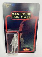 KILLER BOOTLEG Boba Fett Man Inside The Mask Resin Action Figure (Sucklord)