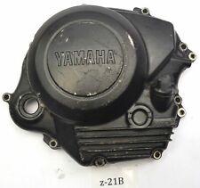 Yamaha XT 125 `02 - Kupplungsdeckel Motordeckel