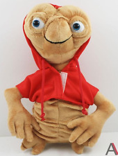 E.T Plush Toy Aliens Classic Movie Kids Toy Novelty Gift Stuffed Doll Soft Comfy