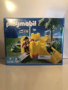gloss statuette gold pirate treasure 3017 /& 3939 p319 Playmobil jungle