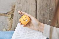 [KAKAO FRIENDS] - Little Friends Mini Speaker-Ryan/Apeach Expedite Shipping