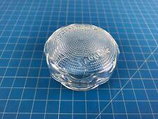 Genuine Samsung Range Oven Light Lens Dg97-00083A
