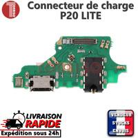 Connecteur de charge HUAWEI P20 LITE charging port flex jack micro alimentation