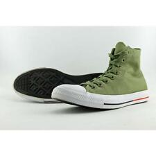 Scarpe da uomo di Converse verde