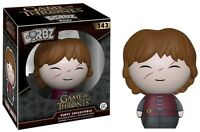 Game Of Thrones - Tyrion Lannister - Funko Dorbz (2016, Toy New)