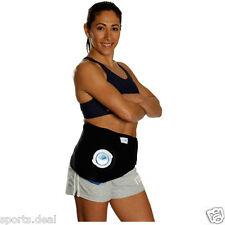 Back & Hip Body Ice Sports Wrap