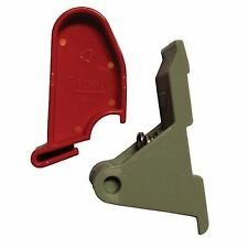 Fiamma Awning Side Panel Fitting Kit Side Omnistor 5002 5003 98655-311