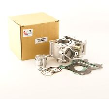 Performance 60cc cylinder kit for Yamaha C3 50 BWS 50F 4T 50cc 4 stroke scooter