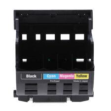 Druckkopf Printhead Für Canon S520 I6100 I6500 S6300 Drucker Print Head