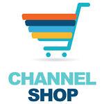 channelshop