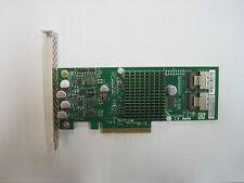 Supermicro AOC-S2308L-L8i 8 Port SAS-600 PCI-E 8Gb/s RAID controllerCard