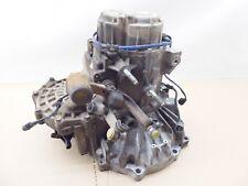 6 Gang Getriebe Schaltgetriebe Mazda 3 BL 2.0 111 kW 151PS DISI Sports-Line (1)