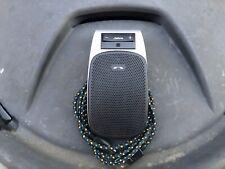 Jabra Drive HFS004 Hands-Free Wireless Bluetooth Speakerphone Car Kit